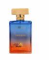 Imperial Perfume Spray