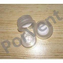 PTFE Vented Plug