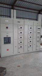 Power Distribution Board ( PDB _