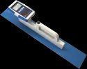 Waste Paper Bale Moisture Meter. Humimeter RP6