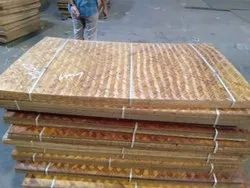 Bamboo Board Suppliers