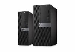 Dell OptiPlex 5055, For Home