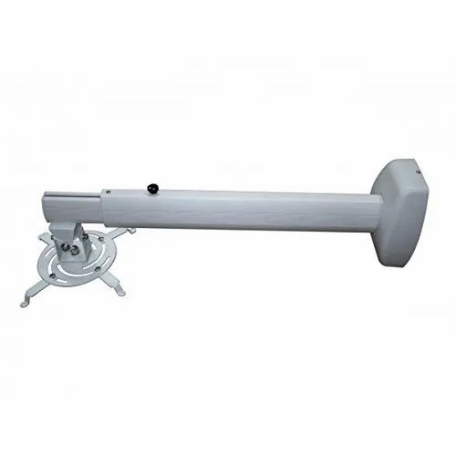 Projection Short Throw Wall Mount Ast 600A