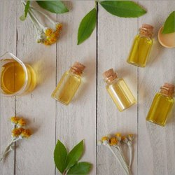 Rejuvenating Oil