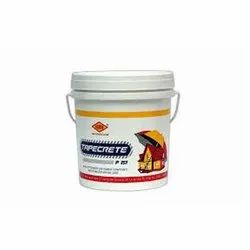 Cico Tapecrete P151 Waterproof Coatings