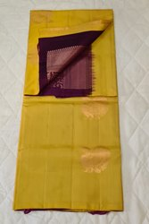 Fancy Silk Sarees In Coimbatore