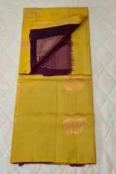 Fancy Silk Sarees In Coimbatore