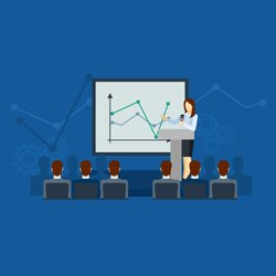 Flash Presentation Service