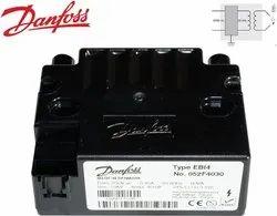 Danfoss Transformer
