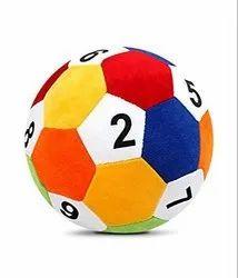 3 NO. BALL