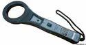 Hand Held Metal Detector Model SMD-100