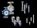 Analog Type Flow Meter-Rotameter