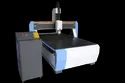 1325 CNC WOOD ROUTER MACHINE
