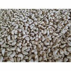 A400 Cashew Nut, Packaging Size: 10 kg