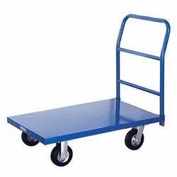 MS Trolley