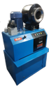 Flexon Make Hose Crimping Machine Model:- HP/TRM/4