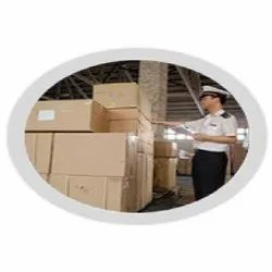 International Customs Clearance Service, Pan India