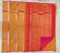Silk Sarees In Coimbatore