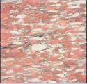 Norweigen Rose Marble