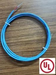 ACI-LHS:- 110-230 UL Listed LHS Cable