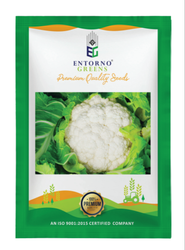 Cauliflower Seeds Aghani SPL, Packaging Type: Packet, Packaging Size: 25 Grams