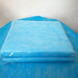 NIME DISPOSABLE BED SHEET