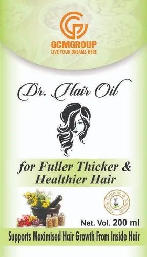 Mastani Hair Oil Dr Hair Oil From Delhi