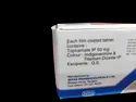 Topiramate Tablets IP 50 Mg