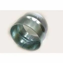 Support Rings