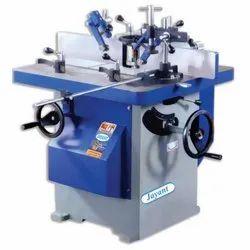 JE-510A Spindle Moulder Machine