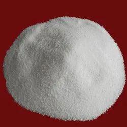 Roto Moulding Foam Powder