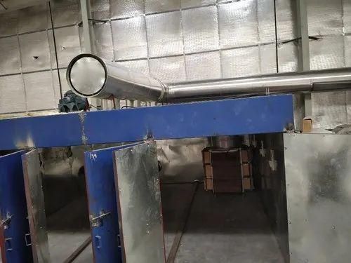 Agarbatti Dryer