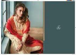 T&M Reshma Suit