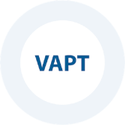 Vapt Certification Services