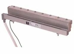24 Inch Ionizing Air Knives