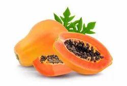 A Grade Fresh Papaya