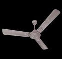 HAVELLS ANTILIA 1200 MM CEILING FAN