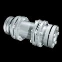 TND XHD Steel Disc Coupling