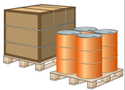Same Day Clothes Courier Service, Delhi, Size: Packers And Movers In India