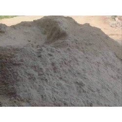River Construction Sand