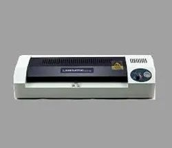 Excelam ECO 12 Pouch Laminator