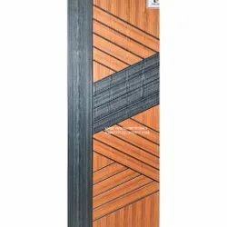 vvt Termite Proof Bedroom Doors New, For Home, Size/Dimension: 81x32