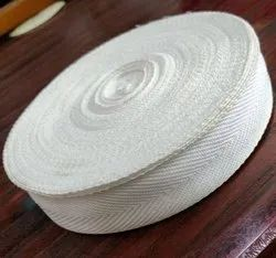 Non Woven Handle Bags Tape