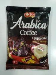 Arabica Coffee Toffees