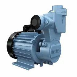 MP1 Havells Monoblock Pump