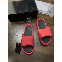 Flip Flop Premium Quality Slipper