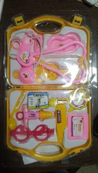 PVC Toys Blister