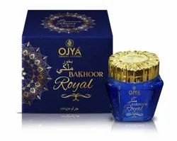 Ojya Bakhoor Royal