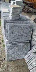 Tandoor stone