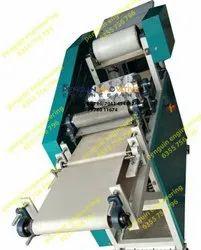 Panipuri Making Machine (Large)